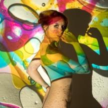 Wayne Grundy Photography http://www.waynegrundy.com