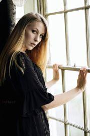 http://www.glendonhoodphotography.com
