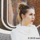 Cavallo Moda Andy Deighton Photography Tanya Kingsley Styling
