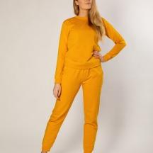 Unoa Clothing