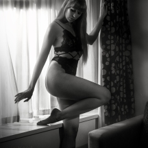 Photographer- Glendon Hood